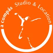 A Compas - Studio and Location